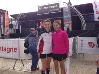 Trail des 7 collines - Run In Lyon - 10km de Clermont